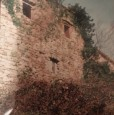 foto 0 - Località Godano rustico a La Spezia in Vendita
