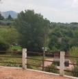 foto 12 - Fara in Sabina Talocci casale a Rieti in Vendita