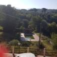 foto 11 - Fara in Sabina Talocci casale a Rieti in Vendita
