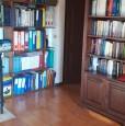 foto 5 - Fara in Sabina Talocci casale a Rieti in Vendita