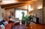Annuncio vendita Trieste attico