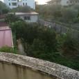 foto 24 - Ardore marina contrada Pozzicello casa a Reggio di Calabria in Vendita