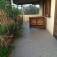 foto 23 - Ardore marina contrada Pozzicello casa a Reggio di Calabria in Vendita