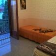 foto 17 - Ardore marina contrada Pozzicello casa a Reggio di Calabria in Vendita