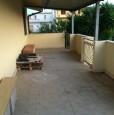 foto 13 - Ardore marina contrada Pozzicello casa a Reggio di Calabria in Vendita