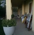 foto 11 - Ardore marina contrada Pozzicello casa a Reggio di Calabria in Vendita