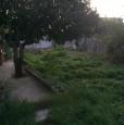 foto 10 - Ardore marina contrada Pozzicello casa a Reggio di Calabria in Vendita