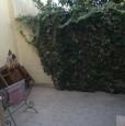foto 5 - Ardore marina contrada Pozzicello casa a Reggio di Calabria in Vendita