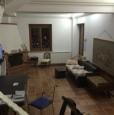 foto 0 - Ardore marina contrada Pozzicello casa a Reggio di Calabria in Vendita