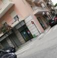 foto 0 - Pescara centro locale commerciale a Pescara in Affitto