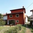 foto 6 - Pombia cascina ristrutturata di recente a Novara in Vendita