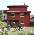 foto 4 - Pombia cascina ristrutturata di recente a Novara in Vendita