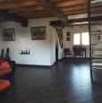 foto 0 - Pombia cascina ristrutturata di recente a Novara in Vendita