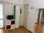 Annuncio vendita Appartamento centro di Milano zona porta Venezia