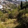foto 0 - Sanremo terreno a terrazze a Imperia in Vendita