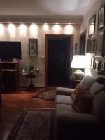 Annuncio vendita A Roma ristrutturato appartamento