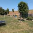 foto 1 - San Damaso località Collegara villetta a Modena in Vendita