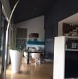 foto 9 - Noicàttaro prestigioso appartamento a Bari in Vendita