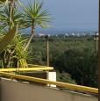foto 5 - Noicàttaro prestigioso appartamento a Bari in Vendita