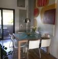 foto 4 - Noicàttaro prestigioso appartamento a Bari in Vendita