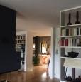 foto 0 - Noicàttaro prestigioso appartamento a Bari in Vendita
