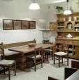 foto 5 - A Patrica casa a Frosinone in Vendita