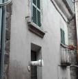 foto 2 - A Patrica casa a Frosinone in Vendita