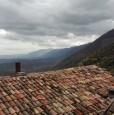 foto 1 - A Patrica casa a Frosinone in Vendita