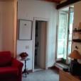 foto 0 - A Patrica casa a Frosinone in Vendita