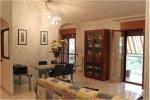 Annuncio vendita Roma appartamento in palazzina