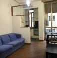 foto 3 - Bilocale zona fiera Milano a Milano in Affitto