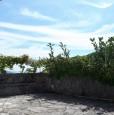foto 8 - Casa nel verde delle colline di Moscenicka Draga a Croazia in Vendita