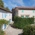 foto 7 - Casa nel verde delle colline di Moscenicka Draga a Croazia in Vendita