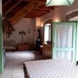 foto 5 - Casa nel verde delle colline di Moscenicka Draga a Croazia in Vendita