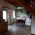 foto 0 - Casa nel verde delle colline di Moscenicka Draga a Croazia in Vendita