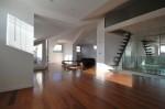 Annuncio vendita Bergamo attico