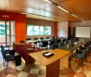 Annuncio affitto Peveragno sala riunioni ampia e luminosa