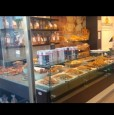 foto 0 - Centro di Novara negozio di alimentari a Novara in Vendita