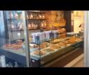Annuncio vendita Centro di Novara negozio di alimentari