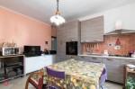 Annuncio vendita Balangero casa