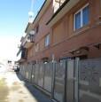 foto 13 - Tivoli appartamento bilocale a Roma in Affitto