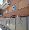 foto 12 - Tivoli appartamento bilocale a Roma in Affitto