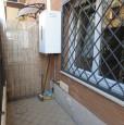foto 7 - Tivoli appartamento bilocale a Roma in Affitto