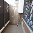 foto 5 - Tivoli appartamento bilocale a Roma in Affitto
