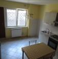 foto 2 - Tivoli appartamento bilocale a Roma in Affitto