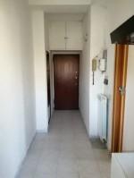 Annuncio affitto San Donato Milanese appartamento libero