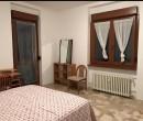 Annuncio affitto Varese stanza con balcone