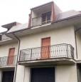 foto 6 - Bellegra casa a Roma in Vendita