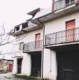 foto 4 - Bellegra casa a Roma in Vendita