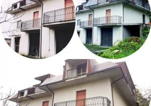 Annuncio vendita Bellegra casa
